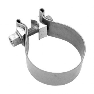 Walker® - Band Clamp