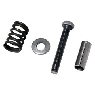 Walker® - Spring Bolt Kit