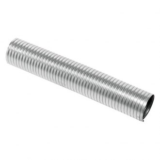Walker® - Heavy Duty Pre-Cut Flex Tube