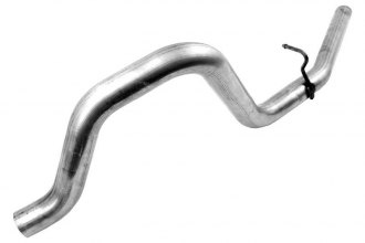 Walker® - Tail Pipe