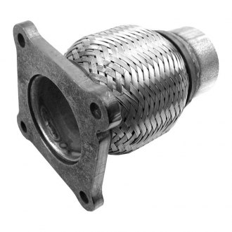 Walker® - Quick-Fit Exhaust Flex Connector