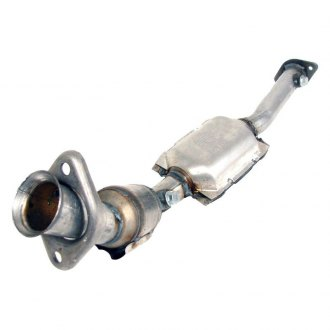Walker® - CalCat™ Direct Fit Standard Oval Body Catalytic Converter