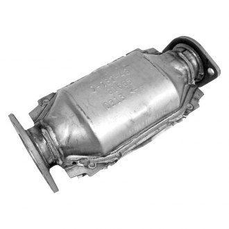 Walker® - CalCat™ Catalytic Converters