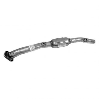 Walker® - CalCat™ Round Direct-Fit Catalytic Converter
