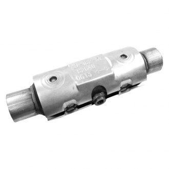 Walker® - CalCat™ Round Universal Fit Catalytic Converter