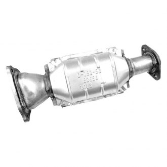Walker® - CalCat™ Direct Fit Small Oval Body Catalytic Converter