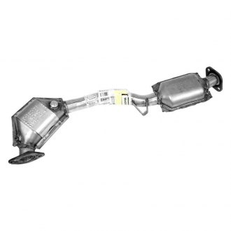Walker® - CalCat™ Large Oval Direct Fit Catalytic Converter