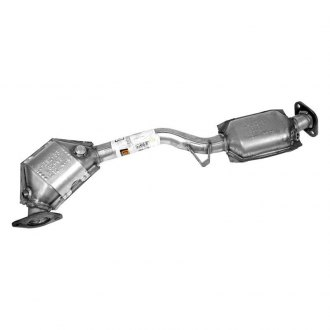 Walker® - CalCat™ Direct Fit Large Oval Body Catalytic Converter