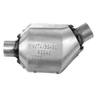 Walker® - Catalytic Converter