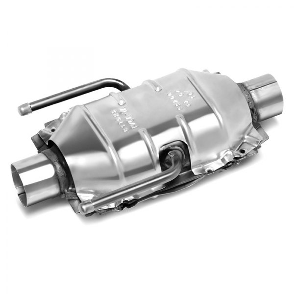 Walker® - Ultra™ Universal FitCatalytic Converter