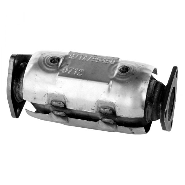 Walker 16450 Ultra Direct Fit Catalytic Converter