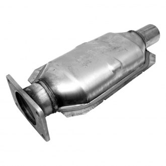 Walker® - Ultra™ Direct-Fit Catalytic Converter