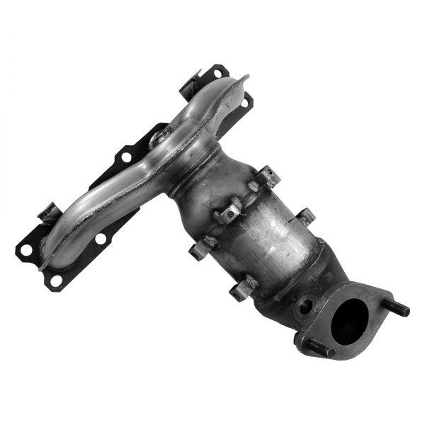 2011-2013 Fit KIA SORENTO 2.4L Manifold Catalytic Converter