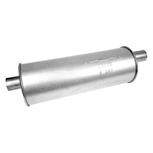 Walker Direct Fit SoundFX Muffler 18370