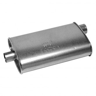 Walker® - SoundFX™ Universal Fit Muffler