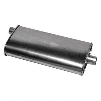 Walker® - Pro-Fit Economy™ Exhaust Muffler
