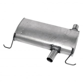 Ford Windstar Replacement Exhaust Parts Carid Com