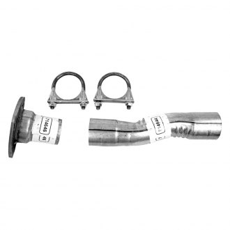 Walker® - Exhaust Pipe Installation Kit