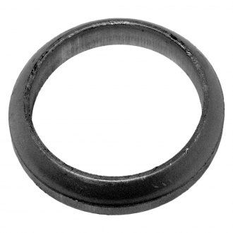 Walker® - Graphoil Donut Exhaust Pipe Flange Gasket