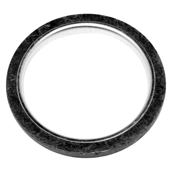 Walker® - Perforated Metal and Fiber Laminate Donut Exhaust Pipe Flange Gasket