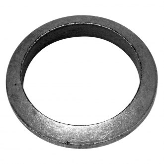 Walker® - Sintered Iron Donut Exhaust Pipe Flange Gasket