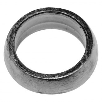 Walker® - High Temperature Graphite with Wire Mesh Core Donut Exhaust Pipe Flange Gasket