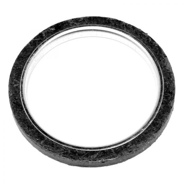 Walker® - Fiber and Metal Laminate Ring Exhaust Pipe Flange Gasket