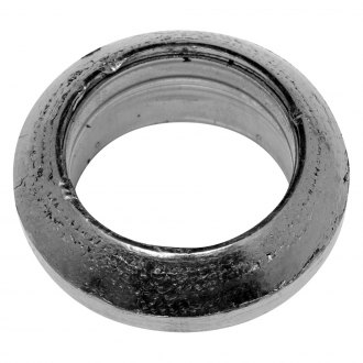 Walker® - Exhaust Pipe Flange Gasket