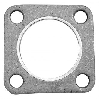 Walker® - Metal Mesh and Thermal Insulating Laminate 4-Bolt Exhaust Pipe Flange Gasket