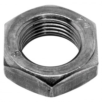 Walker® - Exhaust Nut