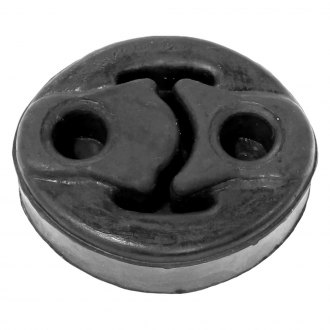 Walker® - Exhaust Insulator