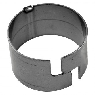 "Walker® - Low Carbon Steel ID-ID Exhaust Bushing (1.375"" ID, 1.375"" OD, 5.125"" Length)"
