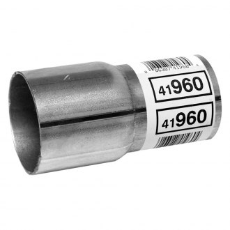 Walker® - Aluminized Steel OD-ID Exhaust Reducer