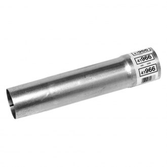 Walker® - Aluminized Steel ID-OD Exhaust Pipe Connector