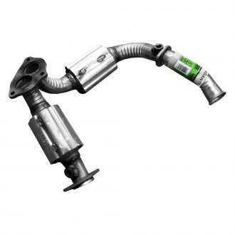 Walker® - Ultra™ Direct Fit Catalytic Converter and Pipe Assembly