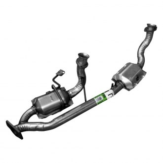 2003 ford windstar replacement exhaust parts carid com rh carid com 2003 Ford Windstar LX 2003 Ford Windstar Wiring-Diagram