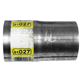 Walker® - Aluminized Steel Exhaust Extension Pipe