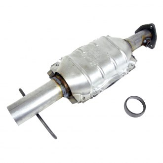 Walker® - CalCat Direct Fit Catalytic Converter