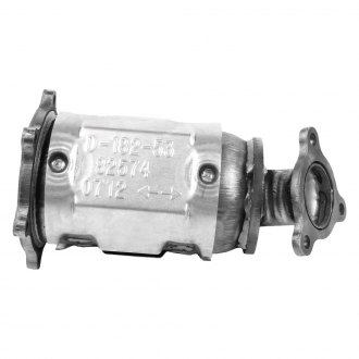 Walker® - CalCat™ Direct Fit Catalytic Converter