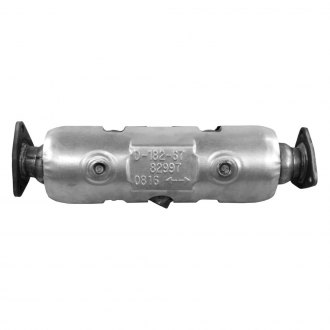 Walker® - CalCat™ Direct Fit Round Body Catalytic Converter