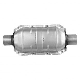 Ford F 350 Replacement Exhaust Parts Carid Com