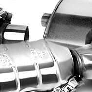 Walker® - Replacement Direct Fit Catalytic Converter