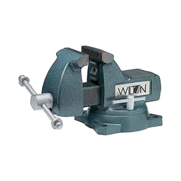 Wilton Bench Vise Parts 28 Images Autoparts2020 Wilton Utility Vise Wilton Bench Vise Cl On