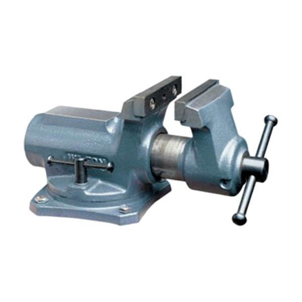 Wilton 63244 2 5 Super Junior Swivel Bench Vise