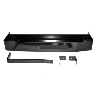 Warn® - Trans4mer™ Winch Carrier