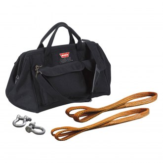Warn® - PullzAll® Carry Bag