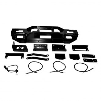 2006 ford f 350 winches accessories. Black Bedroom Furniture Sets. Home Design Ideas