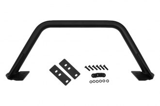WARN® - Rock Crawler Grille Guard Tube