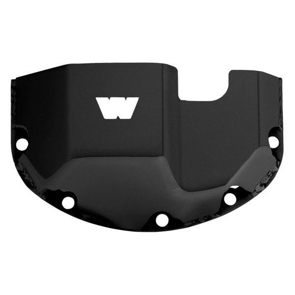 WARN® - Differential Skid Plate