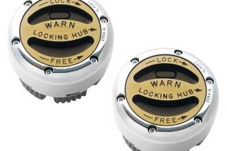 Warn 20990 Premium Manual Locking Hub Kit. Warn Premium Manual Locking Hub Kit. Dodge. 93 Dodge Dana 44 Locking Hub Diagram At Scoala.co
